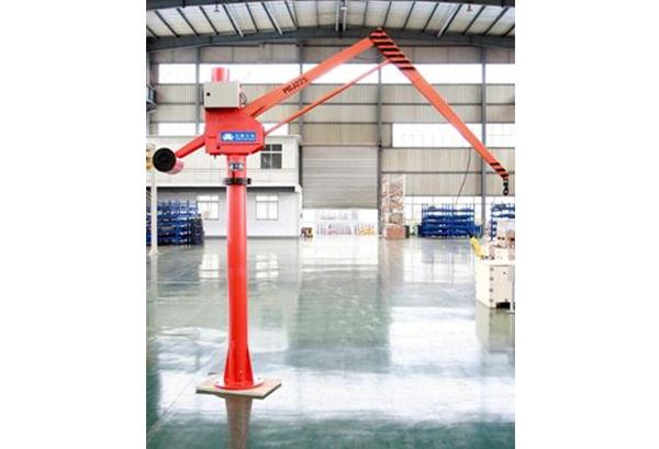 PDJ型平衡吊